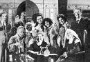 """""""O Direito de Nascer"""" foi o maior sucesso do rádio e tv no Brasil dos anos 1960<BR><BR>"""