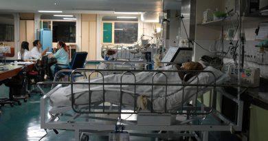 Covid-19: cinco capitais suspendem vacinação total ou parcialmente<BR><BR>