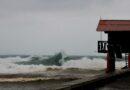 Aquecimento global ameaça cidades costeiras, alertam peritos da ONU<BR><BR>