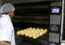 Pequenos negócios lideram geração de novos empregos em julho