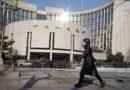 China confina cidade com 5milhões de habitantes após detectar surto