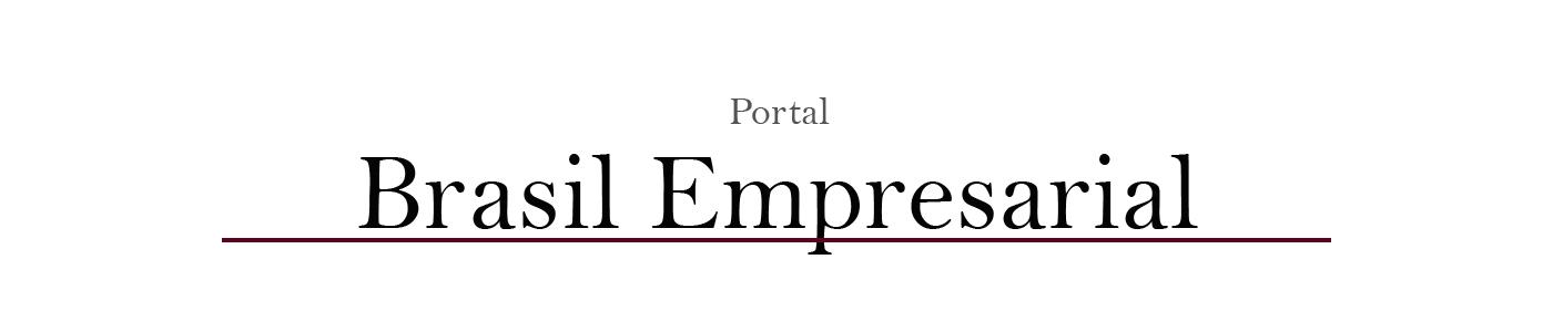 Portal Brasil Empresarial