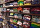 A criação de camisetas para a venda pela internet<BR><BR>