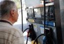 Preços de gasolina, diesel e gás aumentam nas refinarias<BR><BR>
