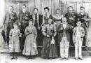 Encontre grupos de fotos antigas dos imigrantes no Facebook<BR><BR>