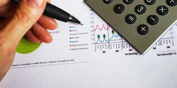 Cinco dicas para abrir negócio como MEI<BR><BR>