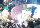Preços de produtos industrializados subiram 3,36% em janeiro<BR><BR>