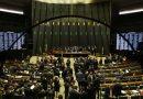 Termina o prazo para apresentação de emendas ao Orçamento de 2021<BR><BR>