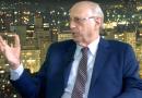 O médico Ismael Lago fala sobre a perda de peso e o controle da saúde<BR><BR>