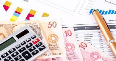 10 regras para ter resultados financeiros<BR><BR>