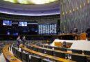 Câmara aprova PL que revoga Lei de Segurança Nacional<BR><BR>
