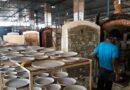 Microempreendedores têm até dia 30 para regularizar dívidas